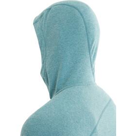 Klättermusen Njorun takki Miehet, lake blue